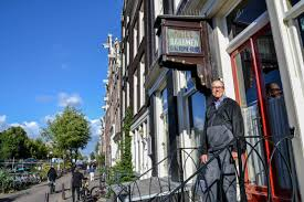 100 Brouwer Amsterdam Choosing A Hotel Whats Worked For Me Exploring Our World