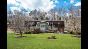 100 Bilevel Home Pines Lake BiLevel In Wayne NJ Essex Morris And