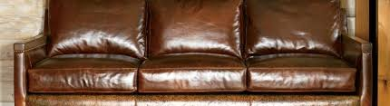 Stickley Furniture Leather Colors by Stickley Furniture Is Best Known For Its Classic Mission