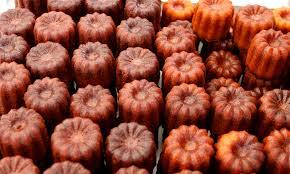 bordeaux cuisine bordeaux 365 things i about