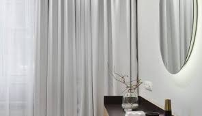 Light Grey Curtains Argos by Curtain Page 163 Sheer Embroidered Curtain Panels Dashing Smoke