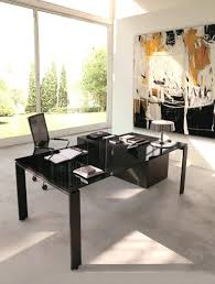 Contemporary Executive Desks Office Furniture Modern Reception ... Contemporary Executive Desks Office Fniture Modern Reception Amazoncom Design Computer Desk Durable Workstation For Home Space Best Photos Amazing House Decorating Excellent Ideas Small For 2 Designs Creative Art Craft Studios Workbench Christian Decoration Appealing Articles With India Tag Work Stunning Pictures