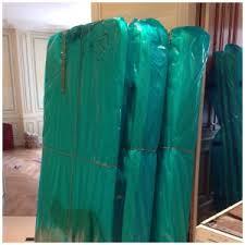 matériel de déménagement cartons de déménagement déménageur