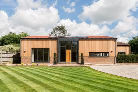 100 Barn Conversions For Sale In Gloucestershire Modern Conversion Modern House