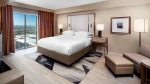 raleigh accommodation sheraton raleigh hotel