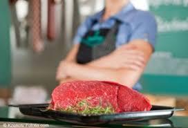 cuisiner la viande connaître et cuisiner la viande êtes vous un chef cuisine