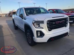 100 Gm Trucks Forum First Production 2019 Silverado Sierra Spotted Outside Plant The