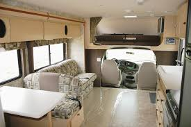 Vacation RV Rentals
