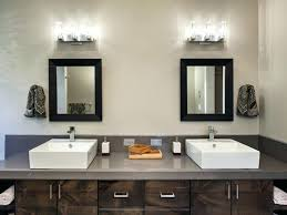 Bathroom Lighting Ideas For Small Bathrooms – Home Decor Ideas Bathroom Lighting Ideas Australia Elegant 32 Lovely Small Fascating Ceiling Mount Light Chrome In By Room Rustic Unique Over Mirror Brilliant Along With Nice Bathroom Lighting Ideas For Small Pictures Vanity Photos Designs Rules Bathrooms Ylighting New Led Bedroom With Lights Hotel Networlding Blog Fixtures Round Wall For Modern Decor Fancy Planet Home Bed Design Advice Creative Decoration
