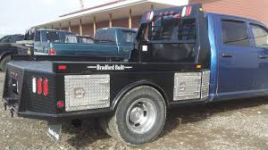 Bradford Built Truck Beds | Go With Classic Trailer, Inc. Nor Cal Trailer Sales Norstar Truck Bed Flatbed Sk Beds For Sale Steel Frame Cm Industrial Bodies Bradford Built Inc 4box Dickinson Equipment Pohl Spring Works 2018 Bradford Built Bbmustang8410242 Bb80042 Halsey Oregon Diamond K