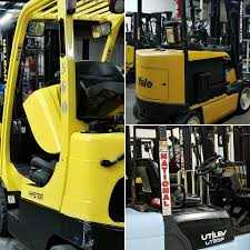 100 National Lift Truck Service Of Puerto Rico Videos Facebook