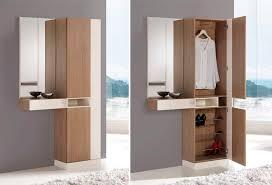 Catálogo De Muebles De Entrada Y Recibidor IKEA 2018 Espaciohogarcom