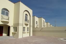 Qatar Real Estate,Flats In Qatar, Apartments In Qatar, Villas For ... Apartment For Rent In Doha 36 Villas Available Al Kheesa Near Properties Qatar Real Estate And Town House Sale At The Pearl Qatarporto Arabia Penthouse Proptyhunterqa Rent Asmakh Qar 8500 Month Ref116 Standalone Villa Duhail Next Home In Qanat Quartier 3 Bedrooms Apartment Ap197086 Ref120 For Standalone West Bay 10 Maroonhomes Nelsonpark Property Agents Luxury Fully Furnished