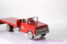 Tonka Ramp Hoist Flatbed And Wrecker Truck *sold* - Antique Toys For ... Ford F150 Pickup Truck Hot Wheels Toy Car Hw Toys Games Bricks Hommat Simulation 128 Military W Machine Gun Army Loader Bed Winch Mount Discount Ramps Review Unboxing Diecast Maisto Dodge Ram Pickup For Kids Tonka Red Pink With Trailer Cute Icon Vector Image Scale Models Sandi Pointe Virtual Library Of Collections 1955 Chevy Stepside Surfboard Blue Kinsmart Pick Up 4x4 Youtube Kids Cars Kmart Exclusive And Sale Friction Baby Toyfriction Police