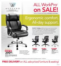 Workpro Commercial Mesh Back Executive Chair Instructions by 100 Workpro Commercial Mesh Back Executive Chair Standing