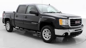 2009 GMC Sierra 1500 SLE Z71 4WD From Ride Time In Winnipeg, MB ... Syndromes09 2009 Gmc Sierra 1500 Regular Cabs Photo Gallery At Used Denali Dave Delaneys Columbia Serving Khyber Motors Ltd Wmz Auto Sales Sierra 4x4 Extended Cab All About Cars Slt 4x4 Cuir Extd For Sale In Reviews And Rating Motor Trend Preowned C5500 Van Body Near Milwaukee 188261 Badger Standard Sold2009 Slt Crew Black 39k Gm Certified Wollert Automotive 53 Cc Sb