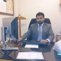 Front Desk Clerk Salary by Ramada Front Desk Clerk Salaries Glassdoor
