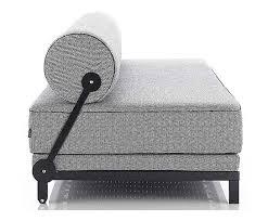 Twilight Sleeper Sofa Design Within Reach by Craigslist Modern Sleeper Sofa Dwr Bludot 750 Daybed