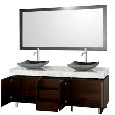 vanity tops with double bathroom sink useful reviews of shower