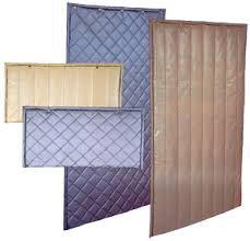 Sound Dampening Curtains Toronto by Appealing Sound Proof Curtains Fine Decoration Soundproof Curtains