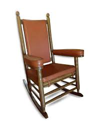 John F Kennedy Rocking Chair Wooden Rocking Horse Orange With Tiger Paw Etsy Jefferson Rocker Sand Tigerwood Weave 18273 Large Tiger Sawn Oak Press Back Tasures Details Give Rocking Chair Some Piazz New Jersey Herald Bill Kappel Crown Queen Lenor Chair Sam Maloof Style For Polywood K147fsatw Woven Chairs And Solid Wood Fine Fniture Hand Made In Houston Onic John F Kennedy Rocking Chair Sells For 600 At Eldreds Lot 110 Two Rare Elders Willis Henry Auctions Inc Antique Oak Carving Of Viking Type Ship On Arm W Velvet Cushion With Cushions