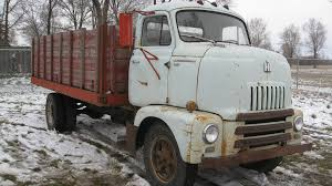 1956 International Coe (Cab-Over-Engine) Grain Truck | Cabovers ... 1991 Big Rig Diesel Motorhome Cversion 1988 Intertional 9700 Sleeper Truck For Sale Auction Or Lease Roadtrip Chris Arbon June 2013 Intertional Transtar Cab Over Trucks Pinterest Ih Buy2ship For Sale Online Ctosemitrailtippmixers Cabover At American Buyer Old Cabovers Accsories And 1993 Cabover Tipper In Kingston Jamaica Dump California The Only School Guide Youll Ever Need 1980 Ii Cab Over Semi Truck Item 52