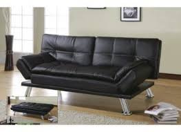 living room twin sleeper sofa walmart pertaining to sofas center