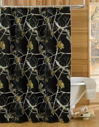 Mossy Oak Crib Bedding by Camouflage Bedding Window Treatments Shower Curtains U0026 Other