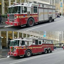 Pin By Leon Hudson On Fire Rescue Trucks   Pinterest   Fire ... Pierce Manufacturing Custom Fire Trucks Apparatus Innovations Wrapping A Pink Truck For Cancer Awareness Fundraising Signarama Fileparade With And Ambulancesjpg Wikimedia Commons Unbelievable Bomets Sh7 Million Engines Are Actually Car Wash Emergency Why Airport Firetrucks Painted Yellow Green Steam Workshop Firetrucks Pin By Wendell Harris On Pinterest Trucks Red Dept Begins Switch From To Red The San Diego We Buy Used Sell Us Your New Deliveries Fenginefiretruck Free Photo Needpixcom