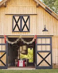 Beautiful Barn Conversion (from Houzz.com) | Barn Decor/Design ... 366063 Eijffinger By Brewster Geonature Palila Light Blue 220 Best Country Stores Images On Pinterest Stores Upcoming Events Pet Pictures With The Easter Bunny At The Ap Show Stables Horse Boarding Traing And Lessons Hunter Feed Barn Damaged In Mahopac Village Center Fire 491 Stgeraldine 39900 Sale Pending Juedeman Co Pet Pictures With Santa At The Home Fashions Window Decor Peel And Stick Cross Store Stock Photos Images Brewster Academy Issuu