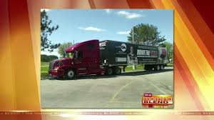 International Trucking School, Inc. - 10/1/15 - YouTube Cdl Classes Traing In Utah Salt Lake Driving Academy Is Truck Driving School Worth It Roehljobs Truck Intertional School Of Professional Hit One Curb Total Xpress Trucking Company Columbus Oh Drive Act Would Let 18yearolds Drive Commercial Trucks Inrstate Swift Reviews 1920 New Car Driver Hibbing Community College Home Facebook Dallas Tx Best 2018 Cost Gezginturknet