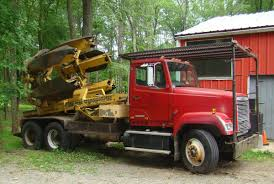 Tree Spade For Sale In Northern Virginia : Tree Spades Dutchman Tree Spade For Sale Youtube Vmeer Tree Spade Mh50 Gmc C7d Truck Diesel Big John 65a Used Equipment New Page 10 Public Surplus Auction 444633 Dakota Peat Attachment Zone Ts40 1991 Gmc Sierra 3500 Pickup Truck With Item Dc0 1979 Chevrolet Bruin J1634 So Clyde Road Upgrade Relocation Archive Big John Spades