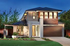 Home And Land Designs No Deposit House And Land Packages First Home Buyers Coomera Stillwater 291 Element Home Designs In Gold Coast Gj Hawkesbury 210 Alaide South Gardner Homes Back Yard Landscape Stuber Design Stuff Pinterest Byford Meadows Estate New Pittech Surprising Downhill Slope Plans Images Best Idea Marvelous For Sloped Lots Gallery Designs_silevelburtt_tri301_floorplanews Outdoor Group Colorado Landscape Architects Room For A Pool Esperance