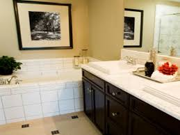 Guest Bathroom Decorating Ideas by Guest Bathroom Decorating Ideas Realie Org