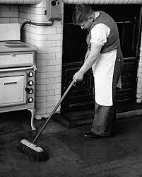 cours de cuisine 11 le ménage pictures getty images