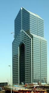 100 The Dusit Thani Hotel Skyscraper Center