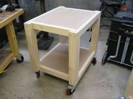 8 best planer stand images on pinterest garage workbench