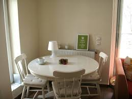 Corner Bench Kitchen Table Set by Small Bench Table For Kitchen Kitchen Table And Corner Bench