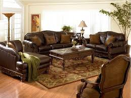 Bobs Living Room Furniture by Bobs Living Room Furniture Bobs Living Room Chairs Bobs Furniture