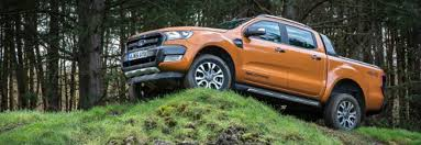 Best Pick-up Trucks - Car Keys Ford Ranger Pickup 32 Tdci 2016 Review Auto Express Best Mid Size Pickup Trucks 2017 Movers Delivery Service Haul Which Is The Best For Family Professional 4x4 And Worst Truck Concepts That Were Never Built Motor Trend 9 And Suvs With The Resale Value Bankratecom Trucks To Buy In 2018 Carbuyer 5 Mods Every Owner Should Consider Youtube F150 Improved Across Board Bestinclass Ratings Five Of Cars If You Want Run With Nominees News Carscom Vehicles Ready Slug It Out Again