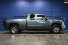 Used 2013 Chevrolet Silverado 1500 Cheyenne Edition 4x4 Truck For ... 1977 Chevrolet Cheyenne For Sale Classiccarscom Cc1040157 1971vroletc10cheyennepickup Classic Auto Pinterest 16351969_cktruckroletchevy Bangshiftcom 1979 Gmc 3500 Pickup Truck Wrecker Texas Terror 2007 Chevy Silverado Lowered Truckin Magazine 1971 Ck Sale Near Chico California 1972 C10 Super 400 The 2014 Concept All Star 2010 Forbidden Fantasy Show Web Exclusive Photo Image 1988 2500 Off Custom 4x4 Red Best Of Everything Oaxaca Mexico May 25 2017