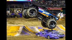 Monster Jam Indianapolis, IN (oct) 2017 Line Up (Updated) - YouTube Indianapolis 2016 Racing Competion Youtube Grave Digger Monster Jam 2017 Team Scream At Raymond James Stadium Mid West Utv Racing Monster Jam Events Utvuergroundcom El Toro Loco Corkscrew Backflip Photos 2015 The Worlds Best Of Johnseasock Flickr Hive Mind Anderson Bradshaw Make Gains In Indy Fs1 Championship Series Hooked Truck Hookedmonstertruckcom Official Website Home Facebook