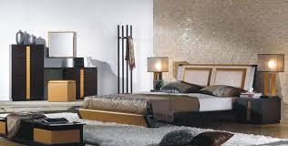 bestes modernes king size schlafzimmer sets bild