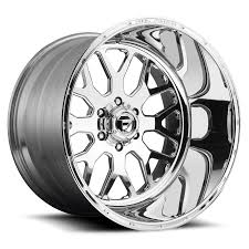 FF19 - Fuel Off-Road Wheels Method Race Wheels Truck Beadlock Machined Offroad Wheel Tis Forged F51bm1 Vellano Forged Wheels Rims Pinterest Wheels Alloy Magnesium Rd Project Major American Manufacturer Debuts Alinium Commercial 8775448473 26 Inch Specialty Forged Ford F350 Rims Ff03 Fuel Offroad Amani Force Bc Alinum Alcoa For Simulator
