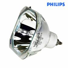 Kdf E42a10 Lamp Replacement Instructions by Genuine Philips E19 8 100 120w Uhp Bare Lamp Bulb For Sony Dlp Tv