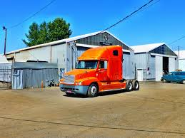 100 Trucks For Sale In Oregon Semi Semi