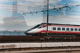 Trains In Italy   Interrail.eu End Of The Rail Europe Brand Before Christmas Condemned As Edealsetccom Coupon Codes Coupons Promo Discounts Swiss Travel Pass Sleeper Trains In Here Are Best Cnn Jollychic Discount Coupon Bbq Guru Code Vouchers Discount For 2019 Best Travelocity Code Hotel Flight Mega Bus Codes Actual Ifixit Europe Dsw Coupons 2018 April Millennial Railcard Customers Wait Hours To Buy 2630 Train Solved All Those Problems With Sncf Websites And How Map