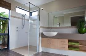 Images Homes Designs by Liveable Homes Designs That Work For Everybody Independent