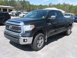 Cars For Sale In Raleigh Nc | 2019-2020 Upcoming Cars Teresting Trucks For Sale Thread Page 297 Pirate4x4com 4x4 Craigslist Raleigh Nc Cars And Trucks By Owner 2019 20 New Car The News Obsver Home Facebook For Sale In 1920 Upcoming Things To Do Over Thanksgiving Weekend In Nc Raleighncgov 47 Tips On Moving Relocation Guide Movebuddha Lakeland Fl Fniture Lovely Craigslist Cars Raleigh Nc Searchthewd5org Leithcarscom Wralcom Classifieds Free Pet And Job Listings Auto Interiors Tops Sunroof Auto Repair Replacement New