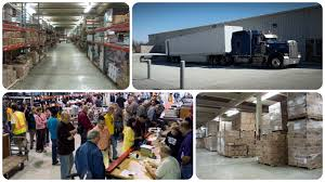 100 Central Truck Sales Logistics And Support Services Logistics And Support Services